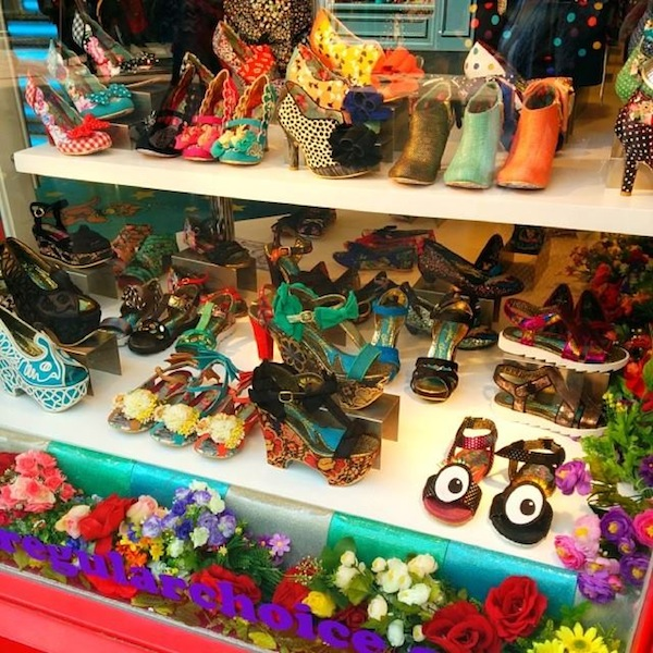 shopping-originale-a-carnaby-street