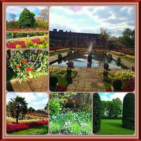 spring-in-kensington-gardens
