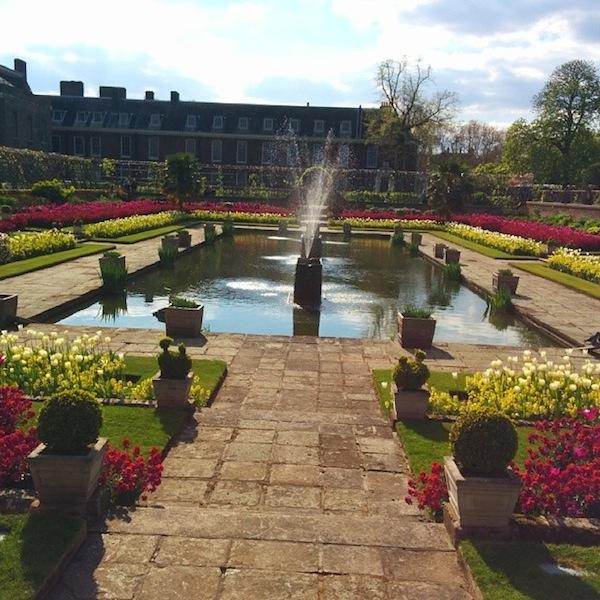 visitare-Kensington-Gardens