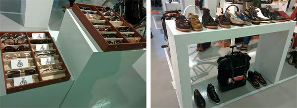 designers-showroom-londra-2015