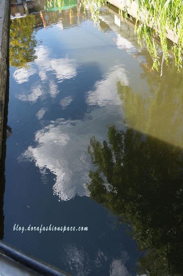 effetto-riflesso-acqua-foto