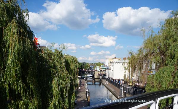 london-street-photography
