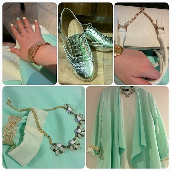 mint-white-and-silver-outfit