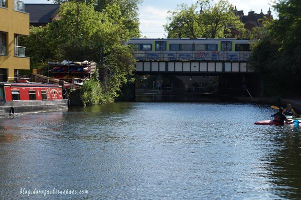photography-tour-of-Camden-Town