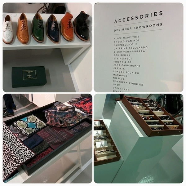 showrooms-london-collection-men