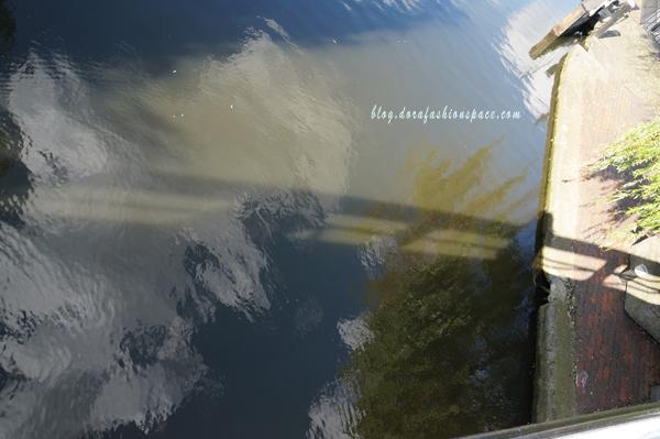 street-photography-londra