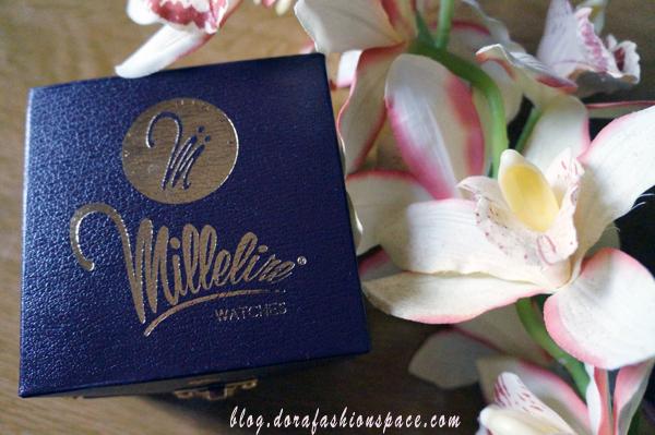 marca-millelire