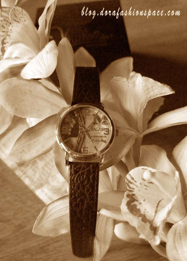 orologi Millelire
