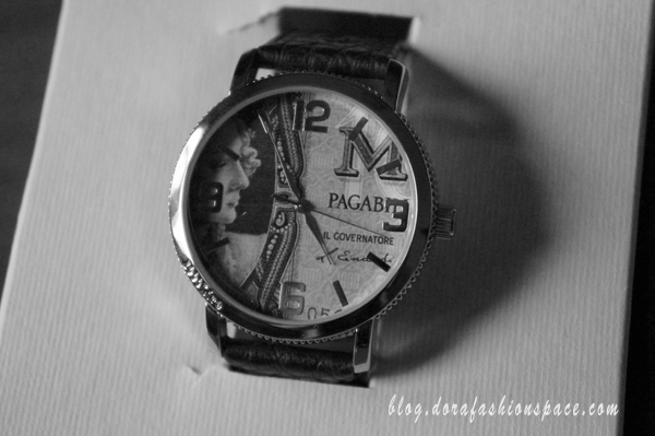 orologio-millelire-made-in-italy