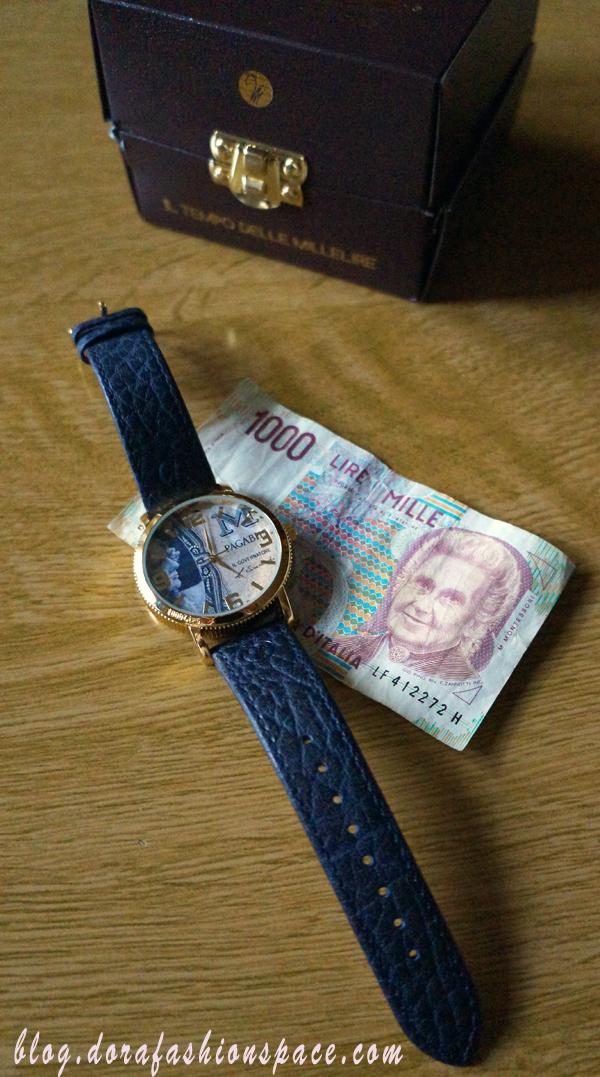 vintage-watch