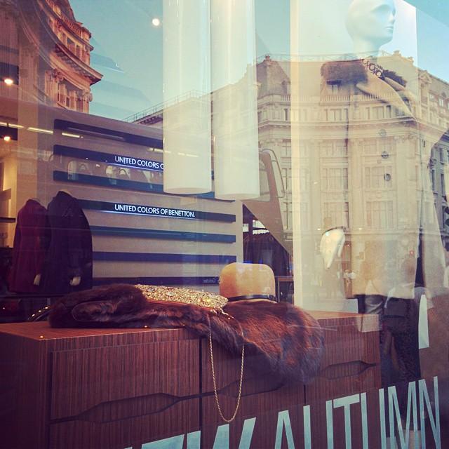 benetton-fall-2014