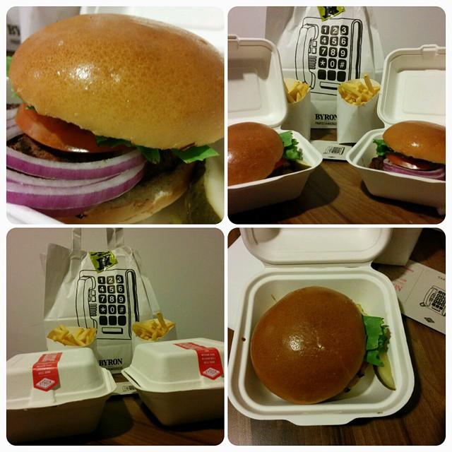 byron-hamburgers-take-away