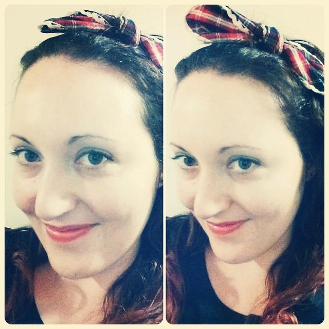 check-headband
