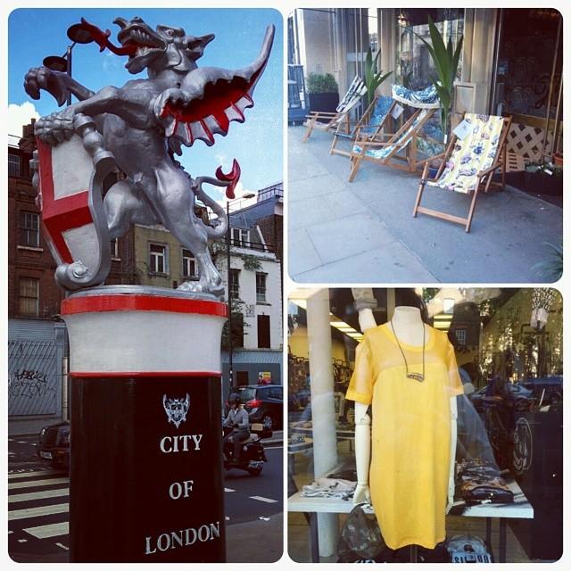 city-of-london-shoreditch