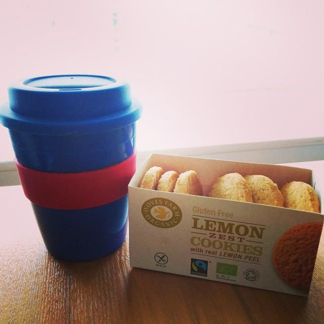 guten-free-lemon-cookies