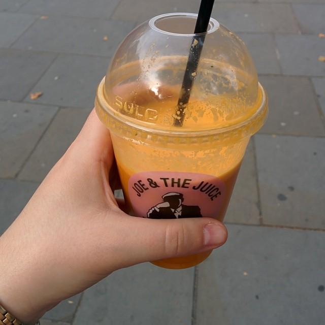 joe-and-the-juice-chelsea