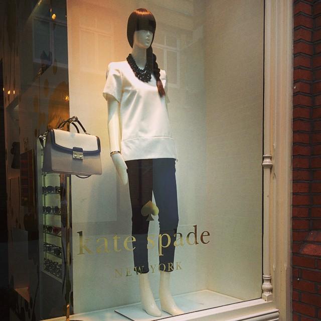 kate-spade-new-york-fall-2014