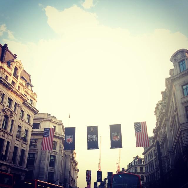nfl-regent-street