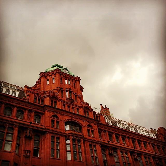 old-street-london