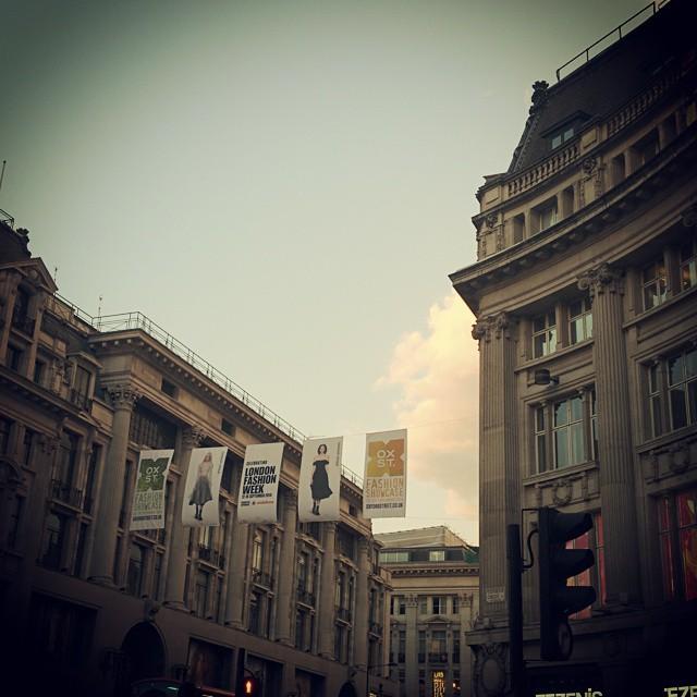 oxford-street-london-fashion-week