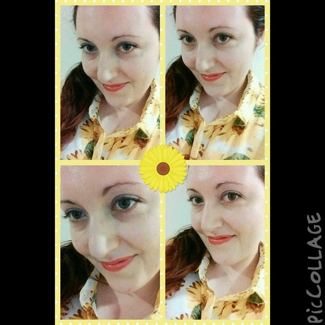 summer-2014-selfie