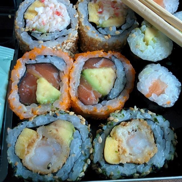 sushi-london-take-away