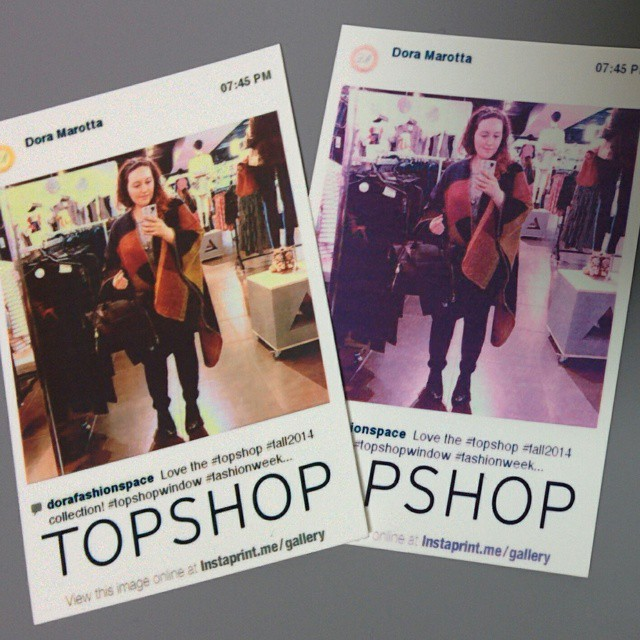 topshop-fall-2014-collection