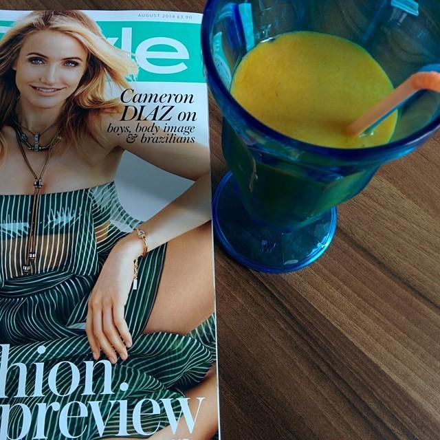 tropical-juice-and-fashion-magazine