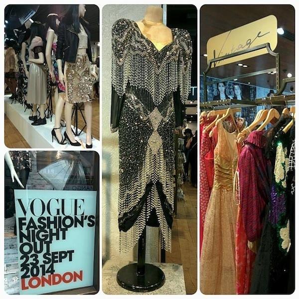 VFNO-london-2014