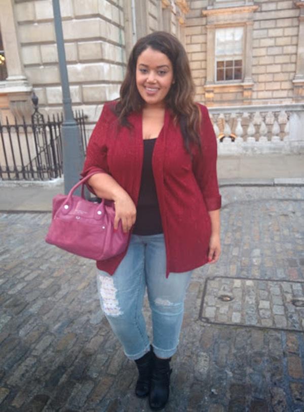 allison-mcgevna-fashion-blogger