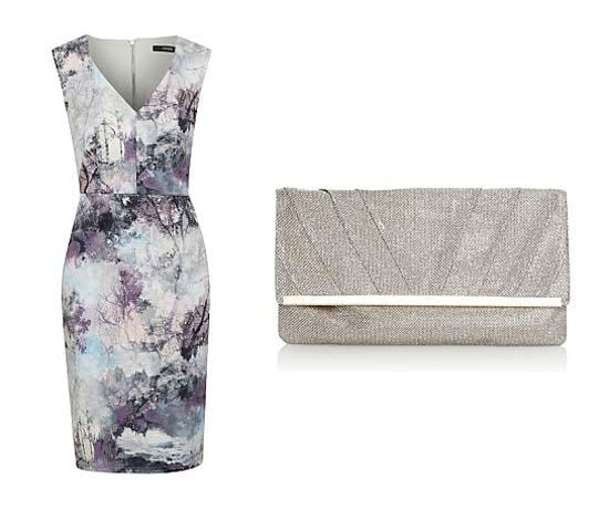 cocktail-dresses-ideas