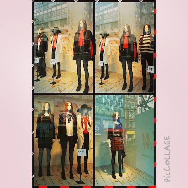 hm-autumn-2014-collection