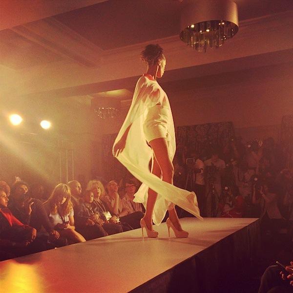 jose-hendo-fashion-finest2015