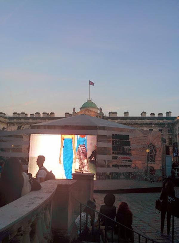 london-fashion-week-september-2014