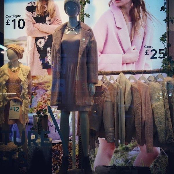 primark-pink-coat-autumn-2014