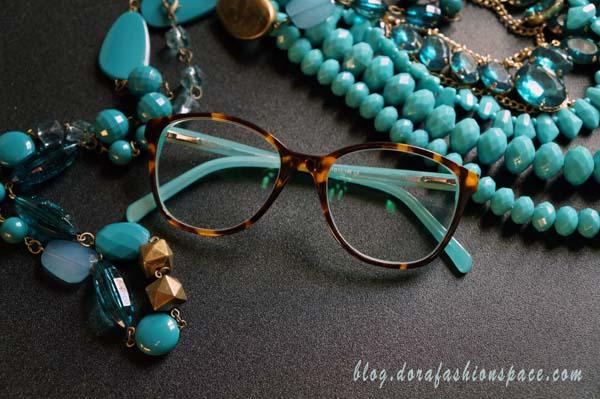 firmoo-cool-glasses