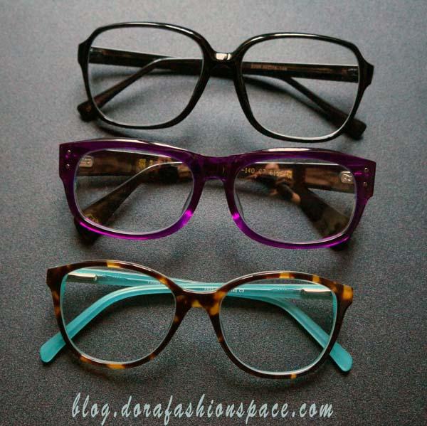 firmoo-trendy-frames
