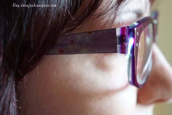 occhiali-montatura-fiori