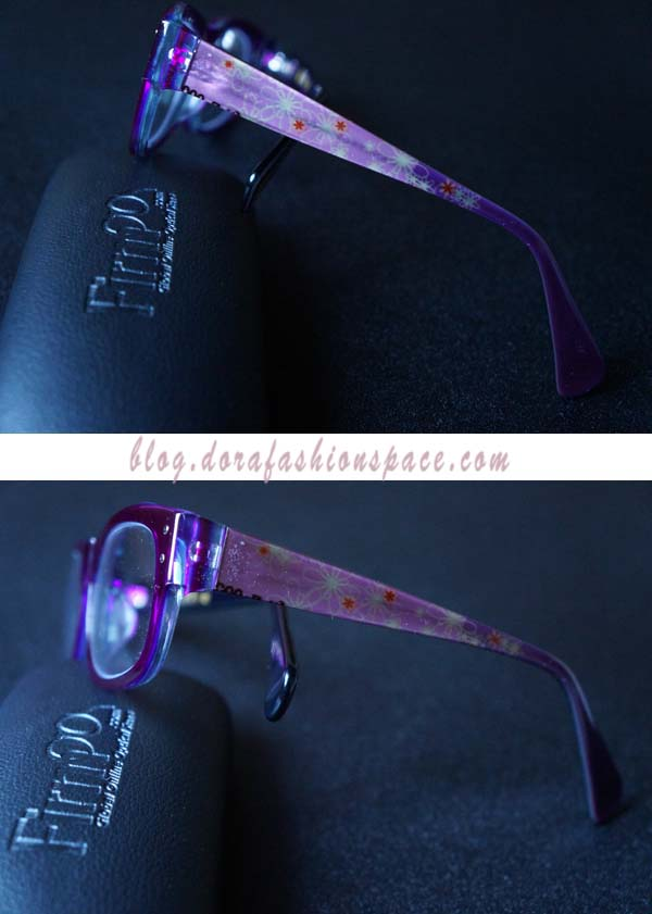 occhiali-montatura-viola
