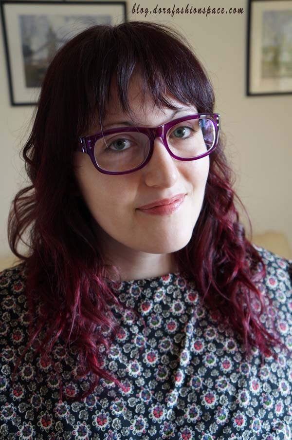purple-glasses-and-hair