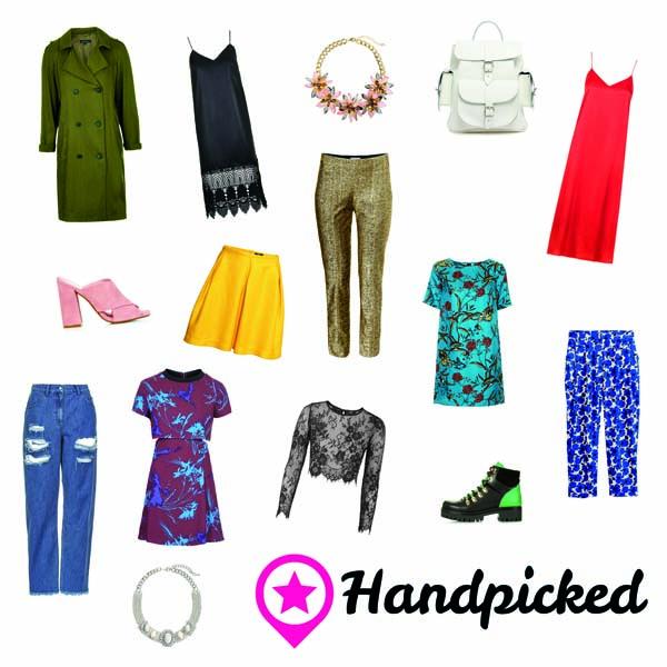 uk-fashion-apps