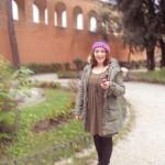 Look in Pisa con hi-Hat