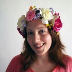 outfit_floral_crown