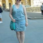 denim_dress
