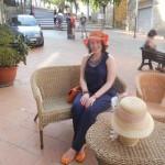 Outfit per IZaccaria - Parte I