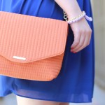 Meeting of International Fashion Bloggers - look 2