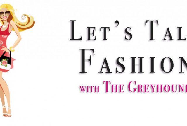 Lets-talk-fashion-corner