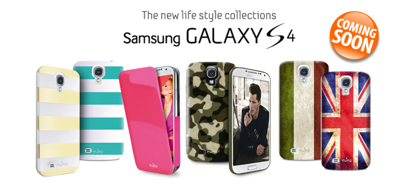Cover-galaxy-s4-by-puro