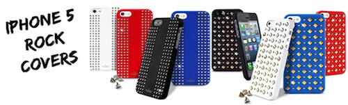 cover-iphone5-puro
