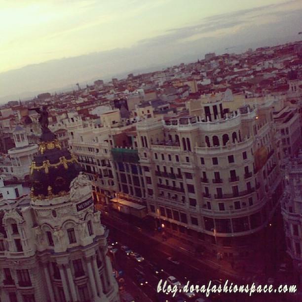 Madrid_Shopping_Tour